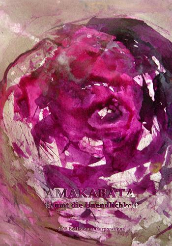Amakabata Back Titelbild